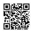 QRコード https://www.anapnet.com/item/263669