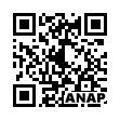 QRコード https://www.anapnet.com/item/245225