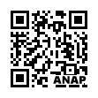QRコード https://www.anapnet.com/item/251927
