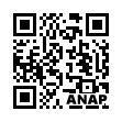 QRコード https://www.anapnet.com/item/256774