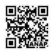 QRコード https://www.anapnet.com/item/255085