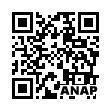 QRコード https://www.anapnet.com/item/261043