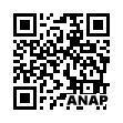 QRコード https://www.anapnet.com/item/255735