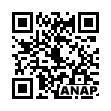 QRコード https://www.anapnet.com/item/258243