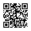 QRコード https://www.anapnet.com/item/260776