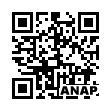 QRコード https://www.anapnet.com/item/261606