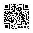 QRコード https://www.anapnet.com/item/252895