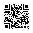 QRコード https://www.anapnet.com/item/263291