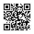QRコード https://www.anapnet.com/item/258629