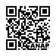 QRコード https://www.anapnet.com/item/243274