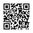 QRコード https://www.anapnet.com/item/262400