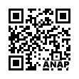 QRコード https://www.anapnet.com/item/264158