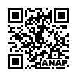 QRコード https://www.anapnet.com/item/259175