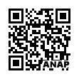 QRコード https://www.anapnet.com/item/265547