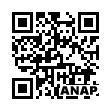 QRコード https://www.anapnet.com/item/240883
