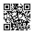 QRコード https://www.anapnet.com/item/264965