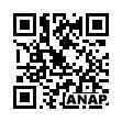 QRコード https://www.anapnet.com/item/258096