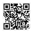 QRコード https://www.anapnet.com/item/265152
