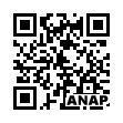 QRコード https://www.anapnet.com/item/264594