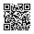 QRコード https://www.anapnet.com/item/263992