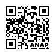 QRコード https://www.anapnet.com/item/257053