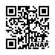 QRコード https://www.anapnet.com/item/263729