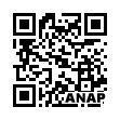 QRコード https://www.anapnet.com/item/258509