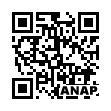QRコード https://www.anapnet.com/item/255064