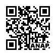 QRコード https://www.anapnet.com/item/263087