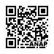 QRコード https://www.anapnet.com/item/265971
