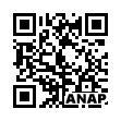 QRコード https://www.anapnet.com/item/262086