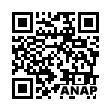 QRコード https://www.anapnet.com/item/254137