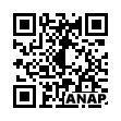 QRコード https://www.anapnet.com/item/251637