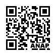 QRコード https://www.anapnet.com/item/265268
