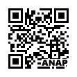QRコード https://www.anapnet.com/item/263182