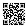 QRコード https://www.anapnet.com/item/261627