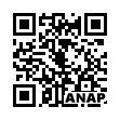 QRコード https://www.anapnet.com/item/264751