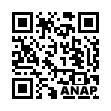 QRコード https://www.anapnet.com/item/245764