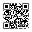 QRコード https://www.anapnet.com/item/241804
