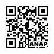 QRコード https://www.anapnet.com/item/263428