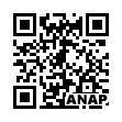 QRコード https://www.anapnet.com/item/253863