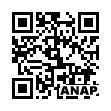 QRコード https://www.anapnet.com/item/258345