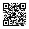QRコード https://www.anapnet.com/item/259094