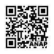 QRコード https://www.anapnet.com/item/258155