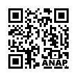 QRコード https://www.anapnet.com/item/263629