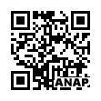 QRコード https://www.anapnet.com/item/260598