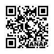 QRコード https://www.anapnet.com/item/246589