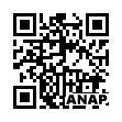 QRコード https://www.anapnet.com/item/263572