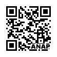 QRコード https://www.anapnet.com/item/266054