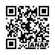 QRコード https://www.anapnet.com/item/258764